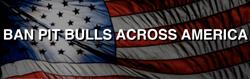 ban-pit-bulls-across-america