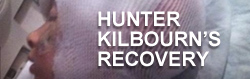 hunter-kilbourne