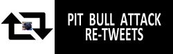 pit-bull-attack-re-tweets