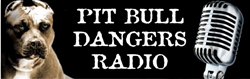 pit-bull-dangers-radio
