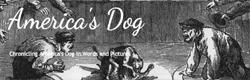 AMERICA'S-DOG-FB-2
