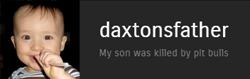 daxtons