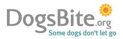 dogsbite