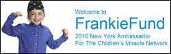 frankie-fund