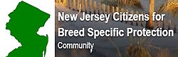 new-jersey-citizens
