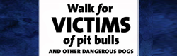 walk-for-victims