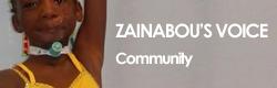 zainabous-voice
