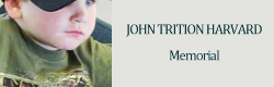 john-triton