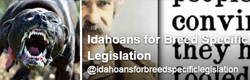 Idahoans for Breed Specific Legislation